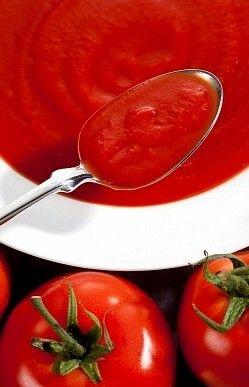 Slimming world syn free tomato sauce, pasta, meatballs