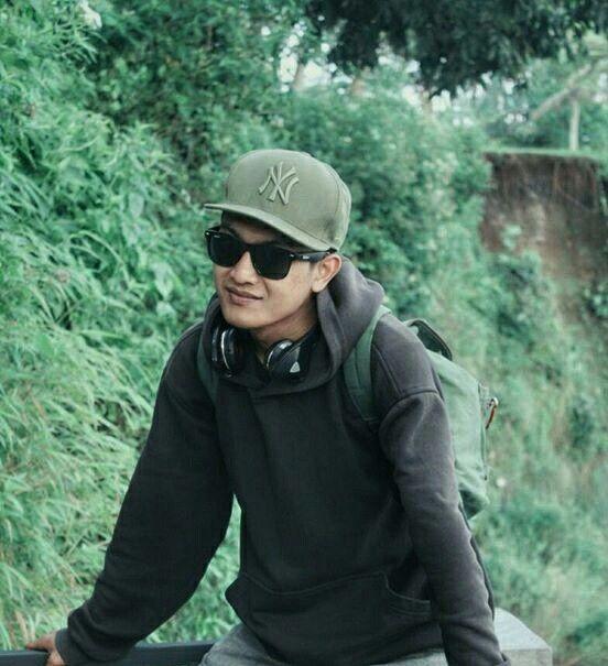 rapper indonesia
