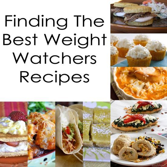 50 amazing weight watchers recipes - Baked Turkey and Jack Cheese Chimichangas