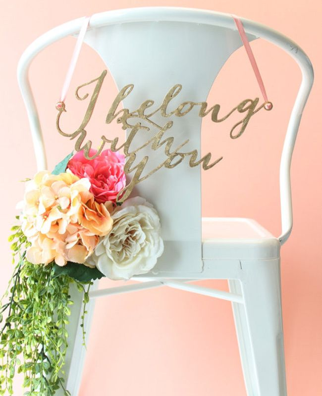 The Knot 5 Song Music Lyric Wedding Details You Can Buy
