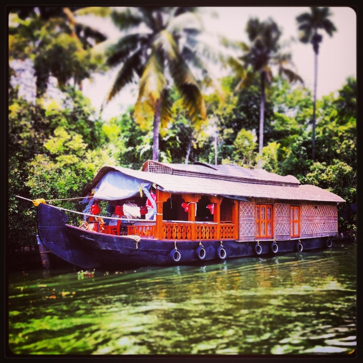 329 Best Images About Shanty, Canal & House Boats On