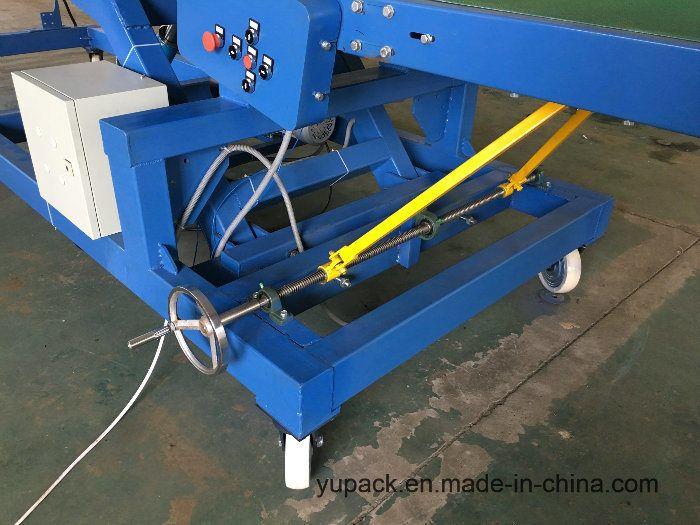 Разблокировка конвейеров швейная машина верхний транспортер