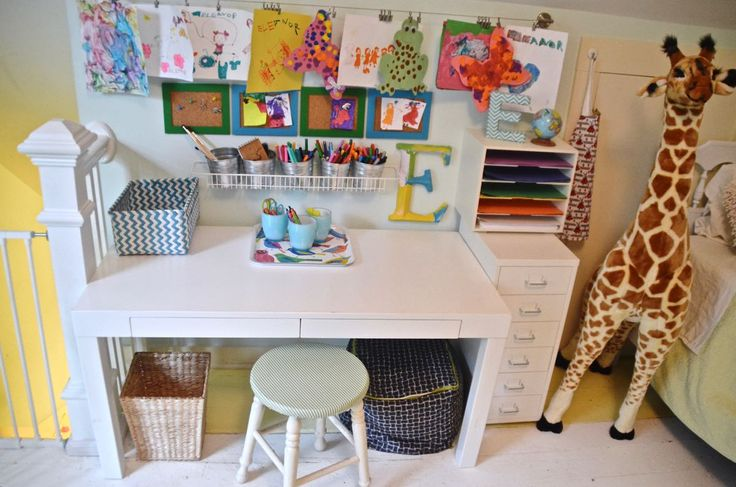 1000+ ideas about Small Kids Playrooms on Pinterest   Kids ...