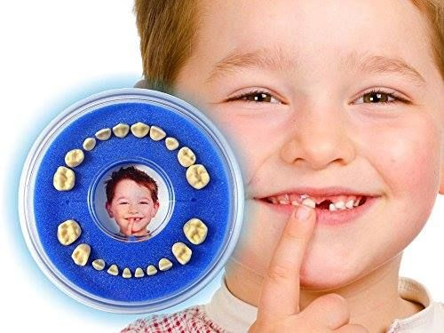 Caja para guardar dientes de leche azul http://www.milideaspararegalar.es/producto/caja-para-guardar-dientes-de-leche-azul/