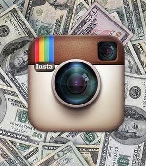 Ganar dinero con Instagram es más fácil de lo que piensas. Estas ideas ganar dinero con Instagram te ayudarán a ganar dinero extra online desde casa