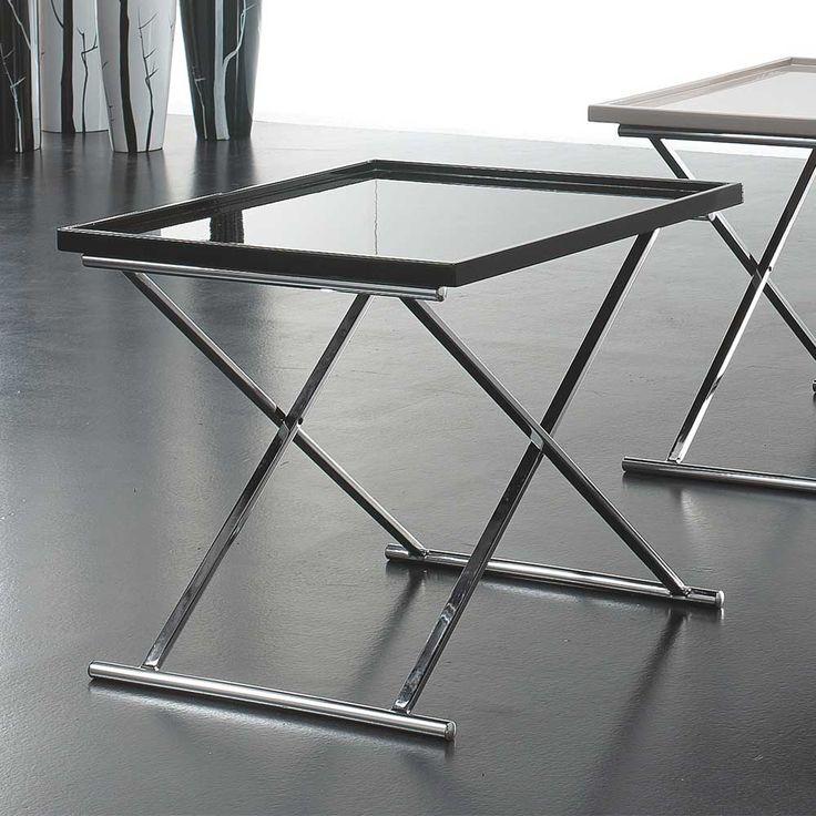 Tisch Mit Abnehmbarem Tablett Klappbar Jetzt Bestellen Unter Moebelladendirektde Wohnzimmer Tische Beistelltische Uid28c0bb37 6beb 572f Ac40