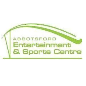 Abbotsford Entertainment & Sports Centre