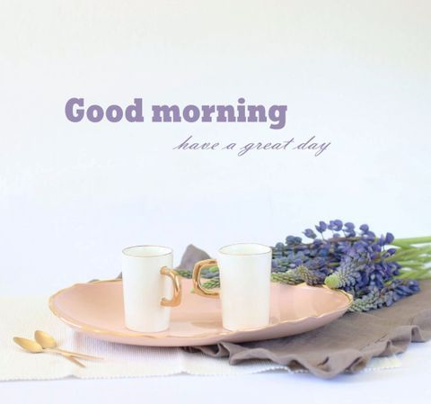 https://www.etsy.com/listing/480825057/big-oval-plate-golden-rim-ceramic-dinner?ref=shop_home_active_18