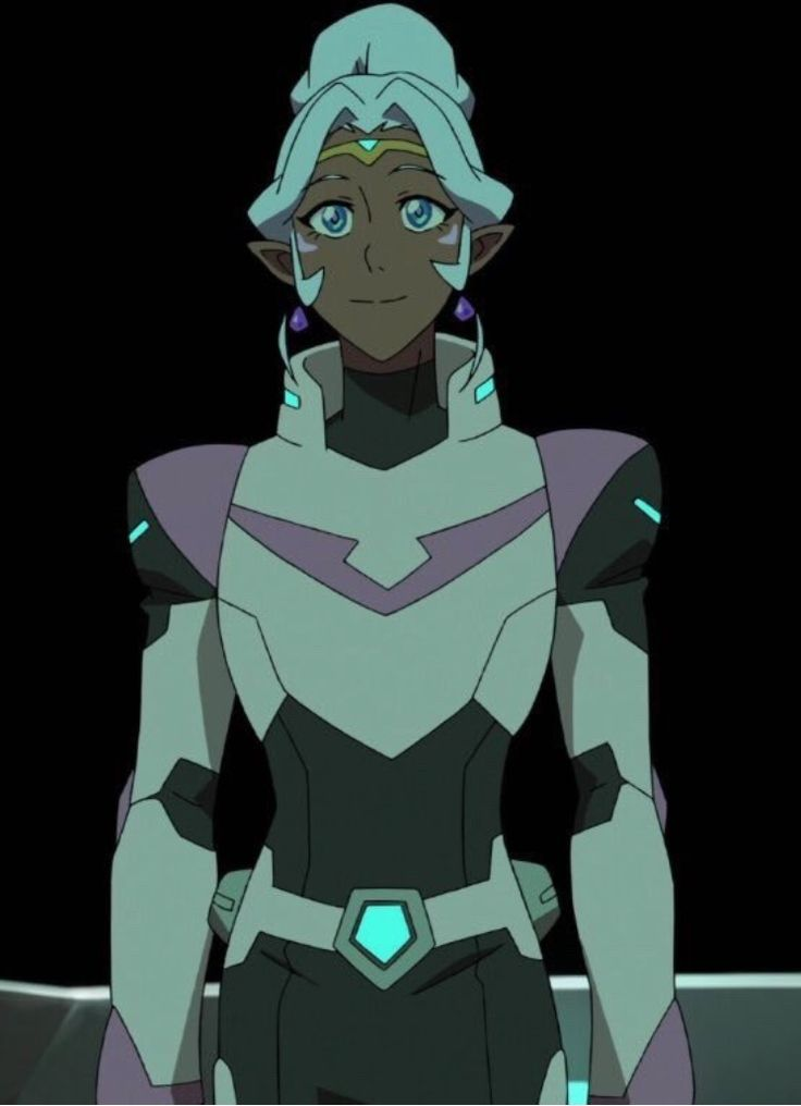 1942 Best Voltron Legendary Defender Images On Pinterest