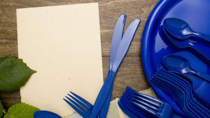 Чем опасны синтетические полимеры на кухне? Реквием по пластиковой посуде | Красота и здоровье | ШколаЖизни.ру
