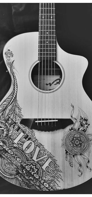 GuitarreArte #6203149