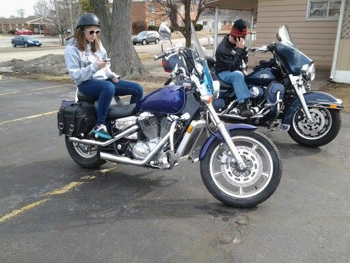 8 best motorcycles images on pinterest