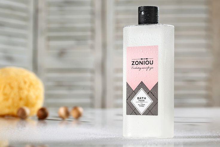 Bath Foam!! http://bit.ly/132jNoL