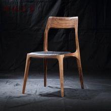 Кожаные кресла современный минималистский _ поиска Taobao