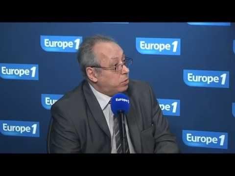 La Politique Chennouf-Meyer : Je vise Claude Guéant et Nicolas Sarkozy - http://pouvoirpolitique.com/chennouf-meyer-je-vise-claude-gueant-et-nicolas-sarkozy/