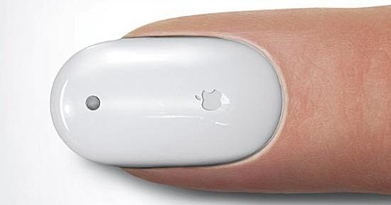 Applexlogos: NailArt : L'arte di decorare le unghie :: Loghi aziendali :: Gallerie creative :: Ispirazioni ::