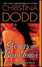 first book of a trilogy - I enjoy all of Christina Dodd's books from the comtempory romance to the paranormal to the historical: Worth Reading, Dodd S Books, Christina Dodd S, Books Worth, Books Juli, Comtempory Romance