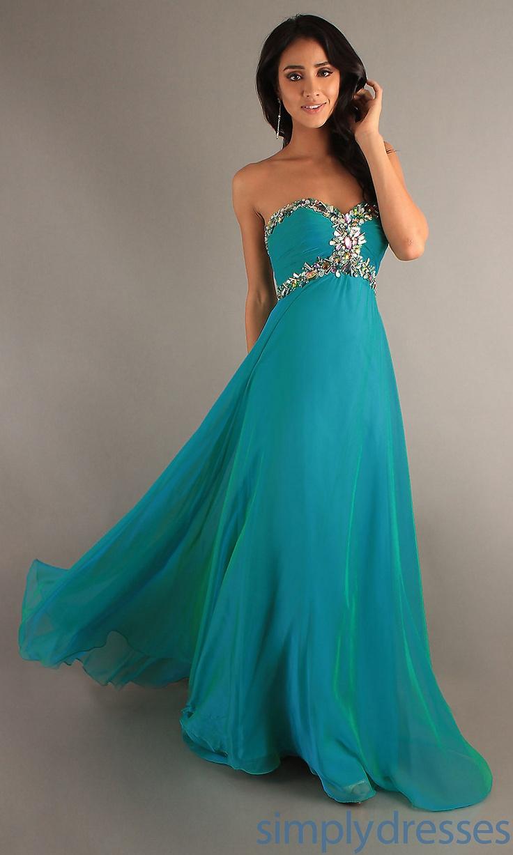 Modern Prom Dresses Orange County Images - Colorful Wedding Dress ...