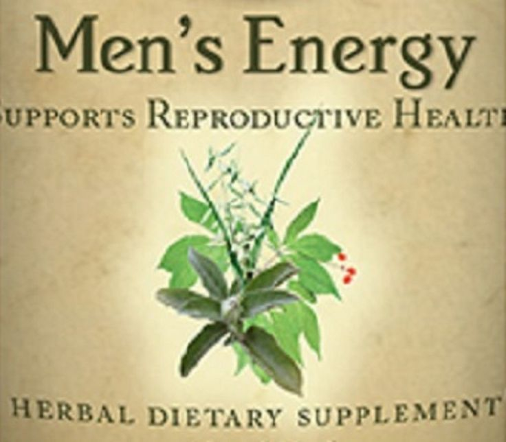 Mens Energy Formula Promotes Stamina Mood Tonic Herbal Supplement Liquid Tincture Natural Organic Certified FDA Registered USA by NaturalHopeHerbals on Etsy