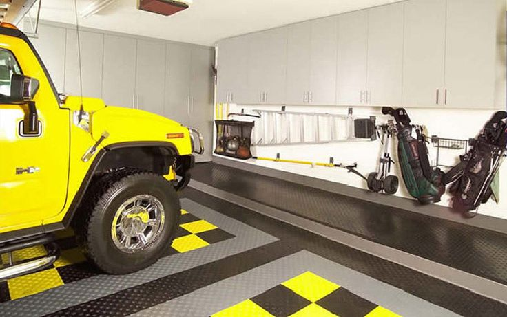 52 Best Images About Floor Coating And Coverings On