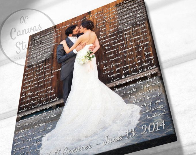 Best First Wedding Anniversary Gift For Wife: Best 20+ Second Wedding Anniversary Gift Ideas On