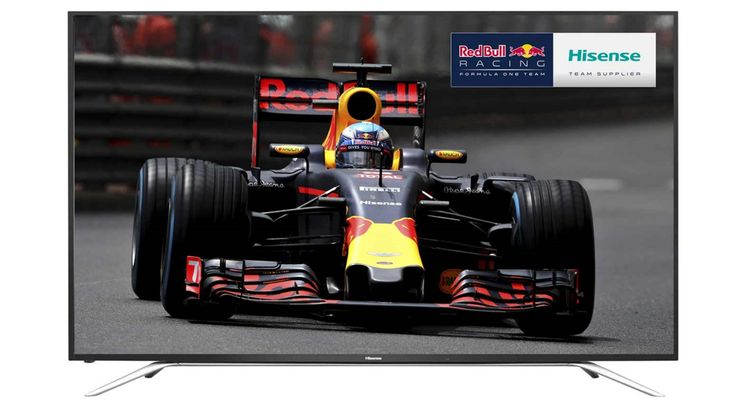The best cheap 4K TV deals in February 2017