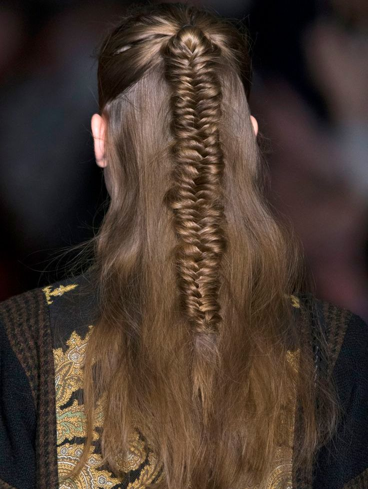 Cool Braided Hairstyles to Try Immediately