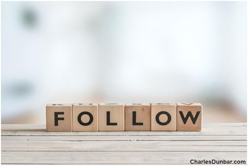 How to Get Twitter Followers for Your Business