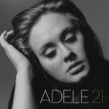 Rumour Has It, Adele