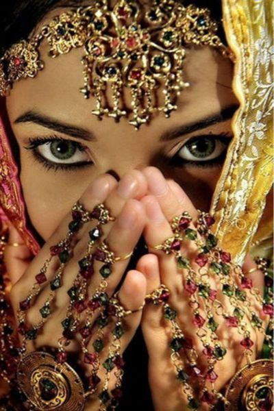 www.weddingsonline.in Indian Weddings
