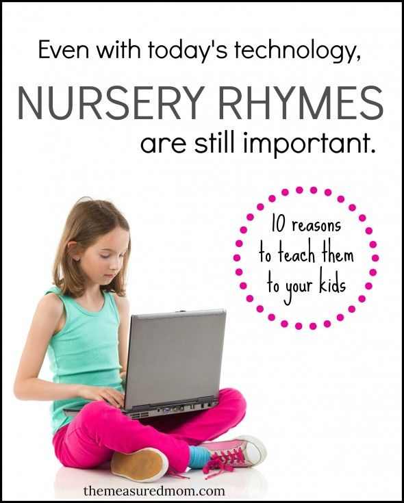 20 reasons why music is important Read on to learn why music education is so important, and how it offers benefits even beyond itself 1 musical training helps develop language and reasoning: students who have early musical training will develop the areas of the brain related to language and reasoning.