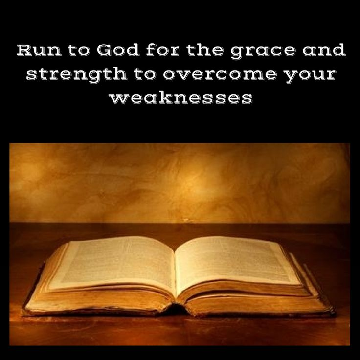 overcome weakness in english Overcome student weaknesses in the act english section this is the first of a many-part blog series addressing common student weaknesses on the sat.
