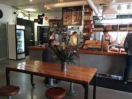 Image result for Railtown Cafe