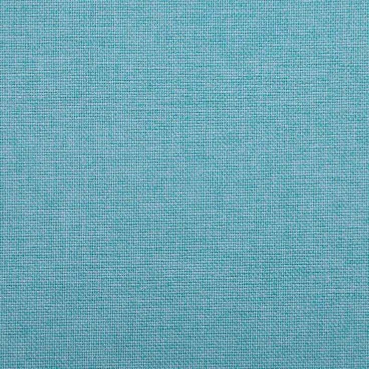 Warwick Fabrics : BEACHCOMBER, Colour AQUA^