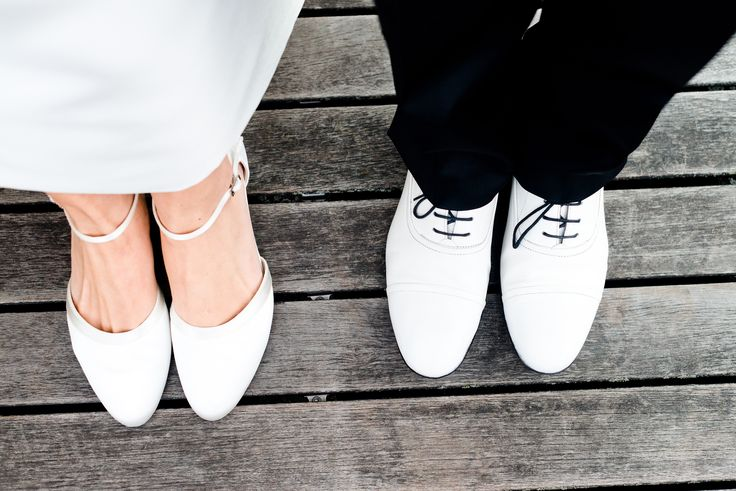 These shoes are made for dancing! #wedding #weddings #bride #groom #shoes #photography #hochzeit #heiraten #heirat