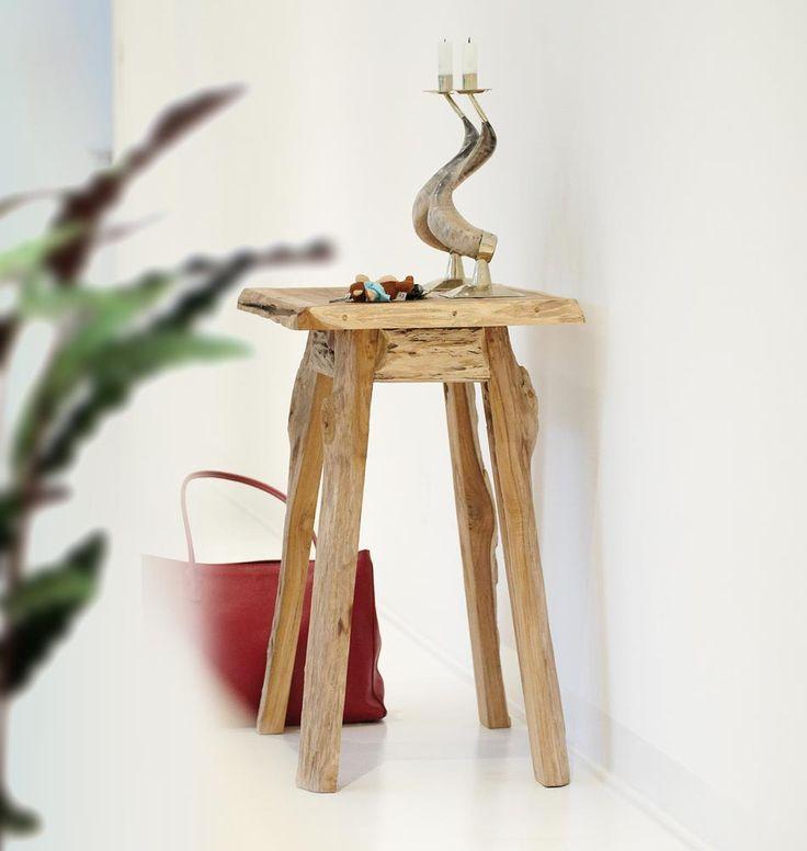 die besten 17 ideen zu treibholz tisch auf pinterest. Black Bedroom Furniture Sets. Home Design Ideas