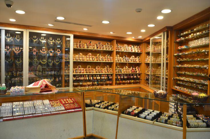 LED retail lighting: Variety mall Trivandrum