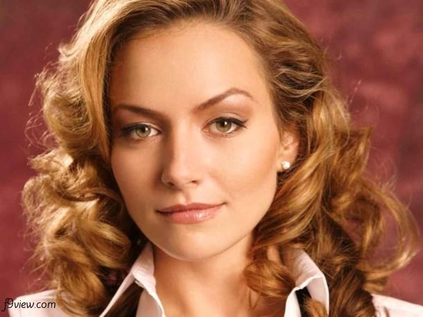 Becki Newton HD Wallpapers Backgrounds