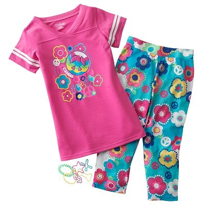 27 best images about Kids Clothes on Pinterest