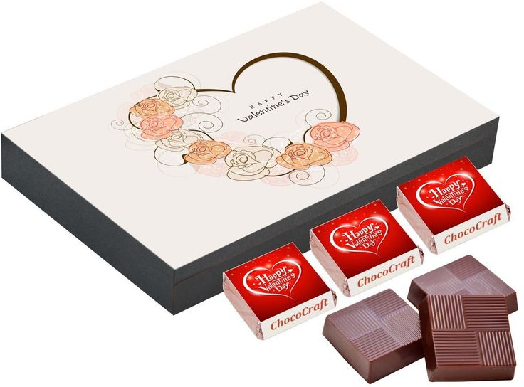 Online valentine gifts | Chocolate gifts http://www.giftideascorner.com/valentines-gifts-special-man/