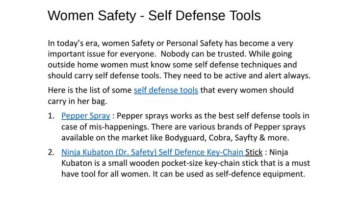 Self Defense Tools | Women Safety | Personal Safety #Womensafety #Personalsafety #Selfdefense