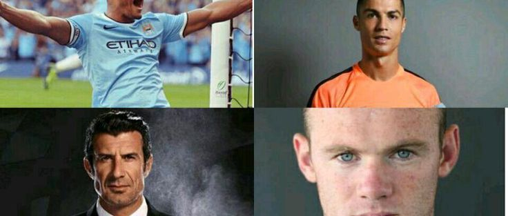 Pemain Bola Top Dunia Ungkap Duka Cita atas Serangan Teror Manchester