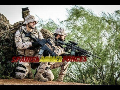 #Terrorismo Spanish Military Power |#3 Fuerzas Armadas de España |: Mira abajo/look down ▼ ▬ ▬ ▬ ▬ ▬ ▬ ▬ ▬ ▬ ▬ ▬ ▬ ▬ ▬ ▬ ▬ ▬ ▬ ▬ ▬ Sigue a…
