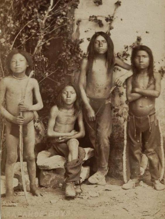 Nude vintage indian boys, tinkerbelle ebony sex tube