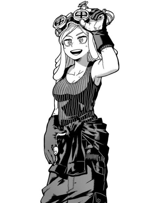 Image Result For Anime Wallpaper Boku No Hero Academiaa