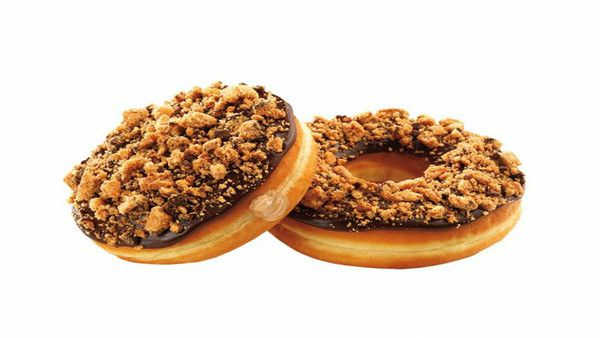 cool Get a free donut at Charleston-home Dunkin' Donuts locations this Friday Check more at http://worldnewss.net/get-a-free-donut-at-charleston-home-dunkin-donuts-locations-this-friday/