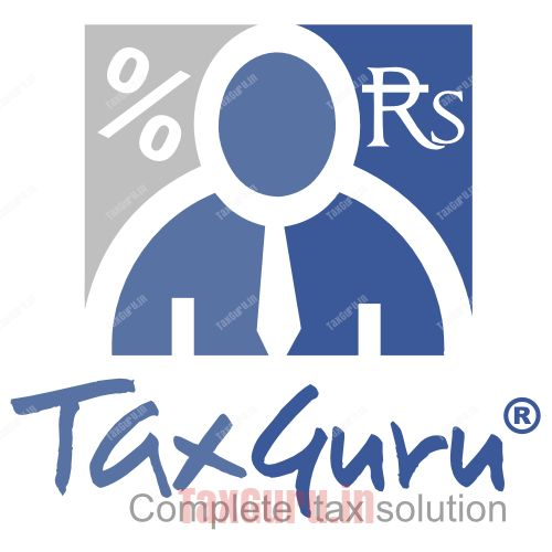 Enhancements & Improvements to Income Tax e-Nivaran Module - http://taxguru.in/income-tax/enhancements-improvements-enivaran-module-reg.html