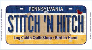 6805 PA Log Cabin Quilt Shop • Bird In Hand STITCH 'N HITCH_resized.png