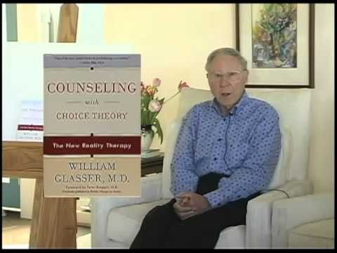 counseling theories and use in school setting As the counselor/client relationship develops (leaning toward the person centered), the client may become more and more accustomed to the counselors use of solution focused techniques the client may adapt techniques for him/herself, ie: give a hungry man a fish and he eats today, but teach him to fish, and he eats for a lifetime.