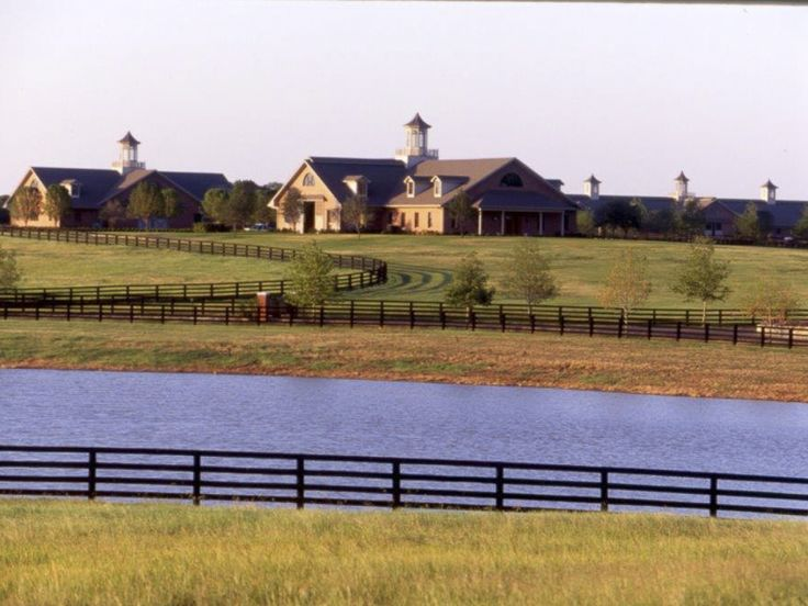 1000 images about luxury ranches lake homes on Luxury ranch texas